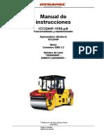 dynapac icc224hf-1es.pdf