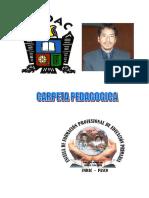 CARPETA-PEDAG-2006 (2)