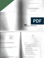 Cuaderno de Ciencias Sociales 96