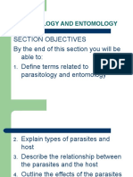 PARASITOLOGY AND ENTOMOLOGY.ppt