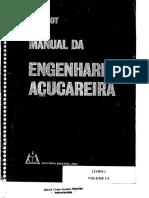 E_HUGOT_MANUAL_DA_ENGENHARIA_ACUCAREIRA_1.pdf