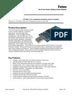 telosMote-Datasheet.pdf