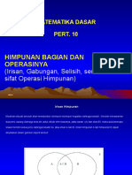Pert10_HimpunanBagian&OperasiHimpunan2