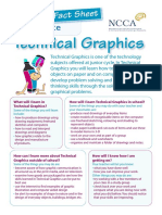 techgr factsheet
