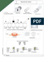 Sensores de mando.pdf