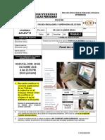 Formato Ta-2016-2 Modulo i Funcion Reguladora y Supervisora Del Estado