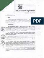 Cae 2017 Rd Protocolo y Fichas