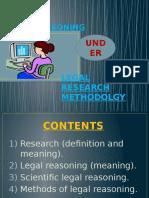 LEGAL REASONING.pptx