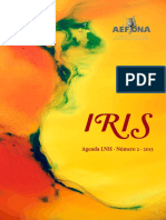 Revista Iris 2