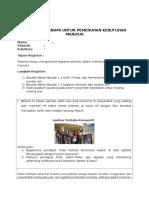 LK 1. 1 Kegiatan Ekonomi Untuk Pemenuhan Kebutuhan Manusia (2)