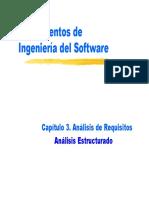 capitulo03p02p03p04-FundamentosIngeniería deSoftware.pdf