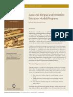Bilingual Immersion.pdf