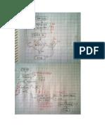 Algoritmos de decision con Bucles - Imagen Insertada.pdf