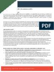CCJEF v Rell One Pager - Spanish V1