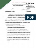 Ben Allen Correct Combined File