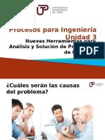 10.-Procesos Para Ingenieria - Semana 10 (Unidad 3)