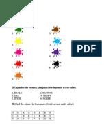 0_colours.docx