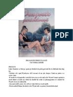 Victoria Leigh - Dragoste Periculoasa.pdf
