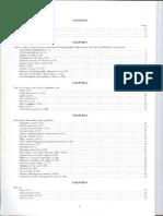 Contents,Diagrams,Abreviation