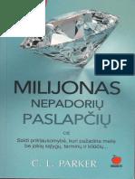 buzan study skills handbook pdf