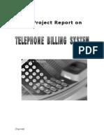 124158220-telephone