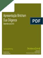 Britcham - DD