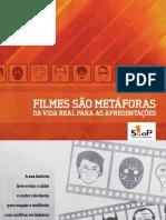 Dicas-Cinematograficas-para-Apresentacoes.pdf