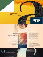 12+formas+de+impactar+a+audiência+com+a+diagramação