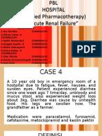 4. Acute Renal Failure-AP&PC
