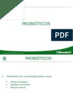 probioticos+nicaragua.pdf