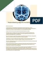 Neurociencia y deporte.docx