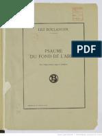 Boulanger du fond de l'abime.pdf