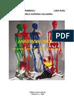 112457426-Carte-Anatomia-Omului-Curs-Atlas.pdf