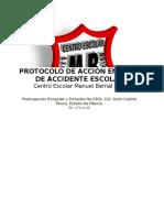 PROTOCOLO DE ACCIDENTES.docx