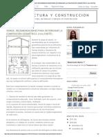 Arquitectura y Construccion_ SISMOS_ RE...pdf