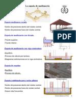 apuntes de Zapata_medianeria.pdf