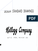 Design Standards KELLOG's