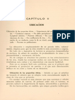 capitulo_2_ubicacion.pdf