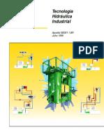 apostila-hidraulica-parker1.pdf