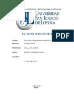 Laboratio N°1- Pinto Ortiz Juan..docx