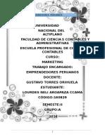 Resu Orihuela Cx