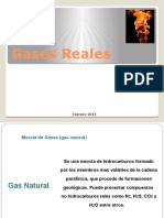 Gases Reales.pptx
