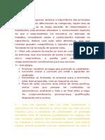 Ed 5 parte 2.docx