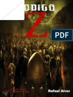 Codigo-Z-