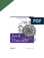 Java Threads 3r. Ed.