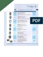medidas de fresas  de corte.pdf