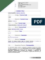 16580analisis quimico (1)