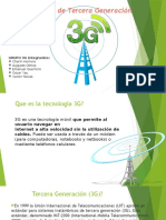 PresentaciónPPT 1 Oficial Drogbox V1