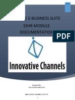 sshr.pdf