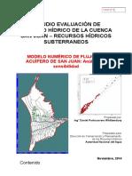 San Juan_2do InformeV1